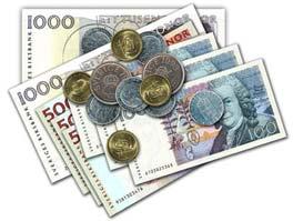 Se lönestatistik för säljare i Stockholm med omnejd